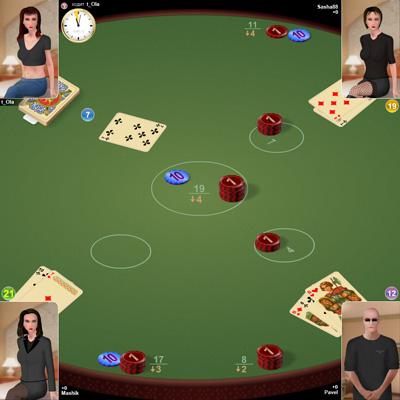 Играть онлайн бесплатно в покер на раздевание рейтинг казино онлайн с бонусом за регистрацию